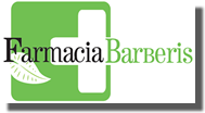 Farmacia Barberis